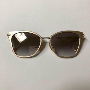 """Dita """"Arise"""" sunglasses."""